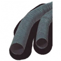 HOSE FOR EXHAUST GAS 5m Φ125