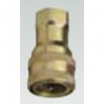 RAASM- SWIVEL SELF LUBRICATION FEMALE