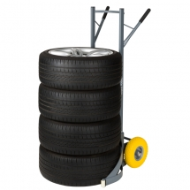 200KG HD TIRE CART - Y471147HD