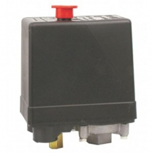 PRESSURE SWITCH 380Volt -12 bar
