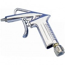 AIR GUN SHORT