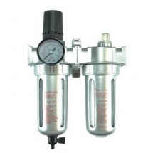 AIR FILTER REGULATOR 1/2''