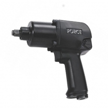 IMPACT WRENCH FO 82542 - 81,3Kgm