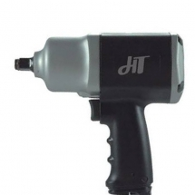 IMPACT WRENCH HA-IW 4324CHP - 102Kgm