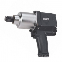 IMPACT WRENCH FO 82563 - 101,6Kgm