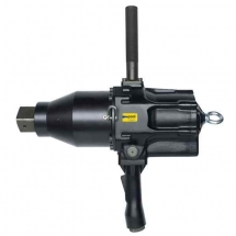 IMPACT WRENCH DP-A381/112 - 800Kgm