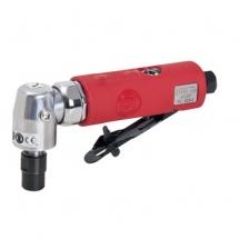 AIR GRINDER SI 2005-6 - 25000 rpm