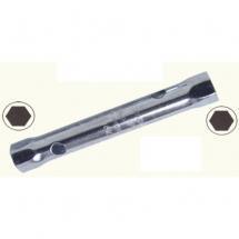 Tubular wrench 30-32mm