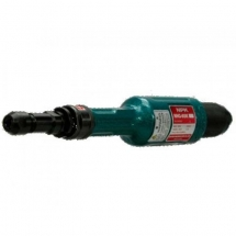 AIR GRINDER NPK-NHG-65K-06 - 18000 rpm