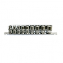 "Socket set 3/8"" 3093"