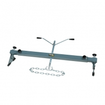 ADJUSTABLE CROSS MEMBER Y440300
