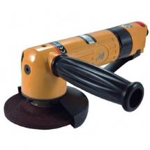 HA-AG 500 - ø127mm