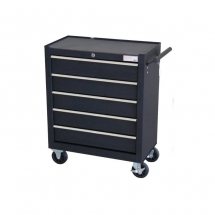 TOOL CARRIER WHEELED WITH 5 DRAWERS