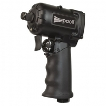 IMPACT WRENCH DP 1050 PAOLI 70kgm