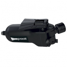 IMPACT WRENCH BUTTERFLY PAOLI 11 Kgm