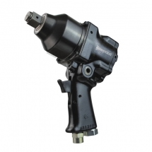 IMPACT WRENCH DP 176 PAOLI - 100Kgm