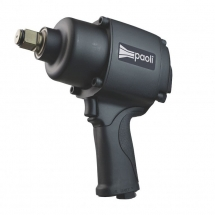 IMPACT WRENCH DP 3400 PAOLI - 170Kgm