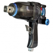 IMPACT WRENCH DP 6000 PAOLI 420Kgm