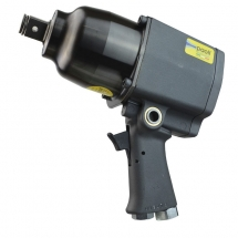 IMPACT WRENCH DP 320 PAOLI - 375Kgm