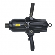 IMPACT WRENCH DP 381 PAOLI - 800Kgm