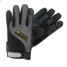 PRECISION GLOVES WINNTEC