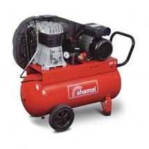 ELECTRIC AIR COMPRESSOR SHAMAL SB28C/150 CM3*
